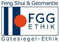 Logo_FGG-Ethik_200